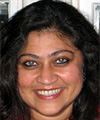 Photo of Nilanjana Dasgupta
